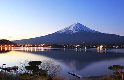 Kagoshima Naha