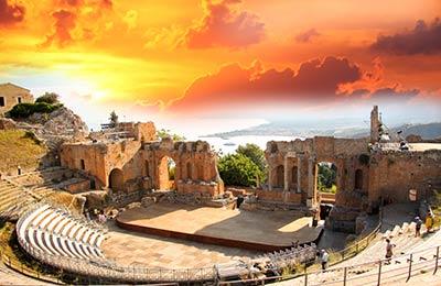 Nßpoles Palermo