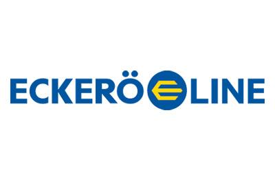 Reserva Eckerö Line fácil y segura
