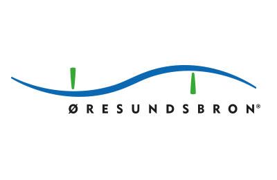 Oreseundsbron